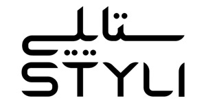 styli shop Coupon Code OC6 in uae