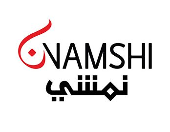 namshi coupon code SH114